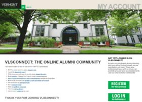 connect.vermontlaw.edu