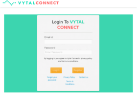 connect.vytalapp.com