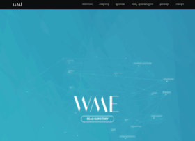 connect.wmeent.com