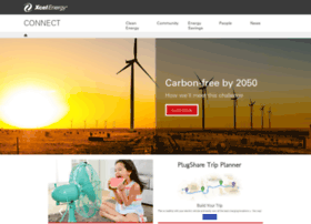 connect.xcelenergy.com