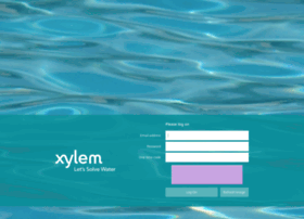 connect.xyleminc.com
