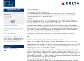 connect2.delta.com