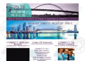 connect2015.coopwebbuilder2.com