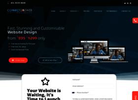connect2ozweb.com.au