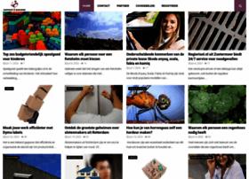 connect2success.nl