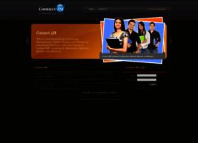 connect4m.com