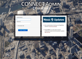 connectadmin.pictometry.com
