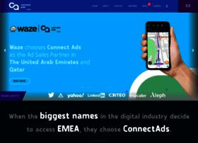 connectads.com