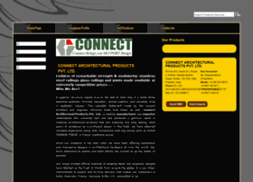 connectarchitectural.tradeindia.com