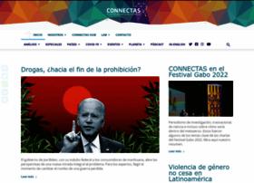 connectas.org