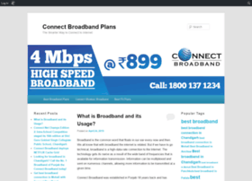 connectbroadband.edublogs.org