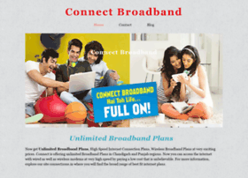 connectbroadband.yolasite.com