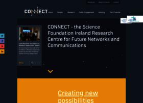 connectcentre.ie