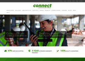 connectcom.com.au