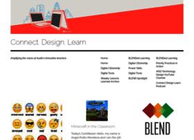 connectdesignlearn.wordpress.com
