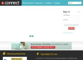 connectdev2.mheducation.com