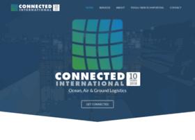 connected-intl.com