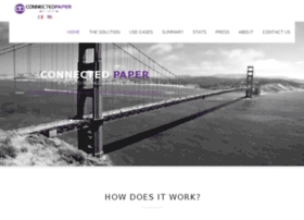 connected-paper.com
