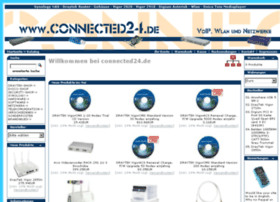 connected24.de
