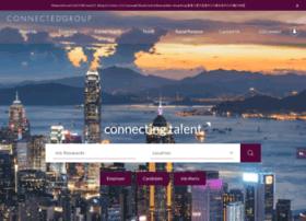 connectedgroup.com
