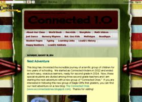 connectedkinders.blogspot.com