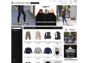 connectedtokyo.com