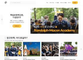 connectedu.com