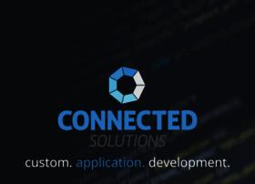 connectedwebsolutions.com