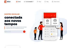 connectescolas.com.br