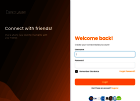 connectgalaxy.com