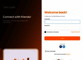 connectgalaxy.com