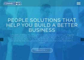 connecthr.com