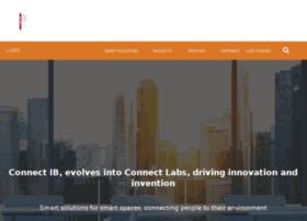 connectib.com