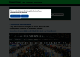 connecticum.de