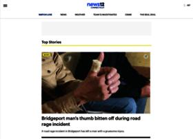 connecticut.news12.com