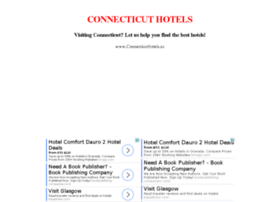 connecticuthotels.us