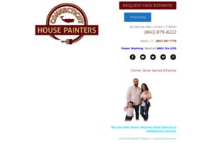 connecticuthousepainters.com