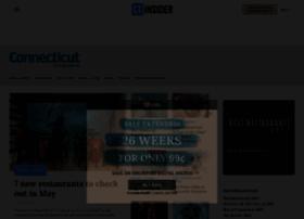 connecticutmag.com