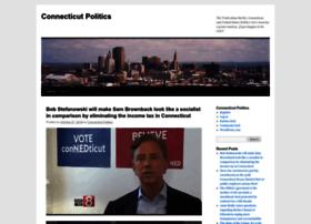 connecticutpolitics.wordpress.com