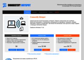 connectify.ru