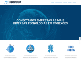connectimport.com.br