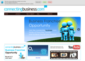 connectingbusiness.com