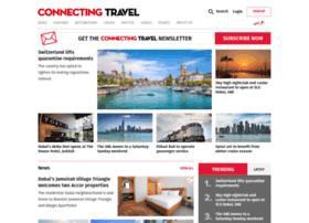 connectingtravel.com