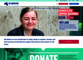 connection-at-stmartins.org.uk