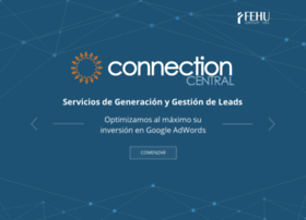connection-central.com