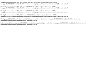 connectionbuilding.com
