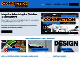 connectionmagazines.co.uk
