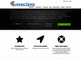 connections-pro.com