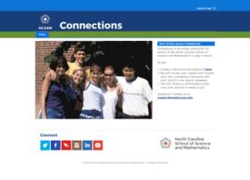 connections.ncssm.edu