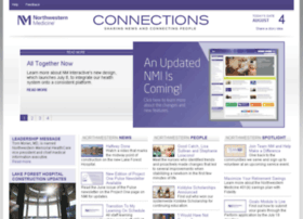 connections.nmh.org
